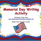 memorial day events east texas