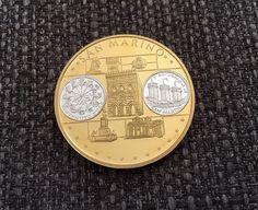 Jugaslavian Para 50 1978 Münzen Ebay Coins Pinterest Ebay