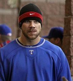 Chris Davis Chris Davis, Baltimore Orioles, Texas Rangers, One Sided, Amanda, Eye Candy, Crushes, Dipper, Baseball Cards