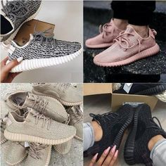 sale retailer 4dd54 d0188 Adidas original superstar sneakers