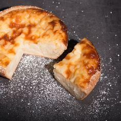 Belgian Food, Camembert Cheese, Tea Time, Fondant, Pineapple, Bakery, Sweet Treats, Sweets, Cookies