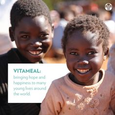 One bag of Vitameal is enough to feed a child 1 nutritious meal a day for a month! To purchase and donate, please inbox below 😊 Galvanic Spa, Young Life, Healthy Skin Care, Nutritious Meals, Nu Skin, Children, Beauty, Cami, Social Networks