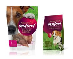 pet dog food packaging bag design #pet #food #packaging for more information visit us at www.coffeebags.co.za