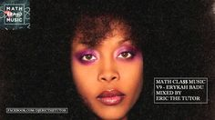 Erykah Badu Best Of Neo Soul Music Playlist (2014 R&B Songs Mix By Eric ...