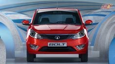 Tata Bolt vs competitionhttp://motoroctane.com/news/8038-tata-bolt-vs-competition