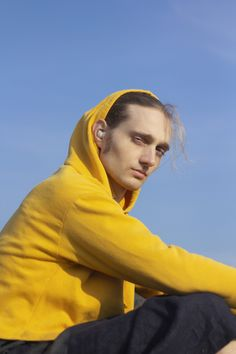 Toms, Raincoat, Jackets, Photography, Men, Fashion, Rain Jacket, Down Jackets, Moda