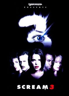 The best and worst sequels to 90s movies - Scream Images, Pictures ...
