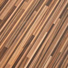 KRONOPOL Astoria 8mm Laminate Flooring
