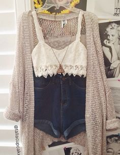 Find More at => http://feedproxy.google.com/~r/amazingoutfits/~3/HFDK33-sTsk/AmazingOutfits.page