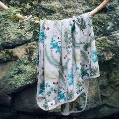 2017 Newest baby blanket, Newborn Summer quilt for stroller, bedding set (Free Shipping)