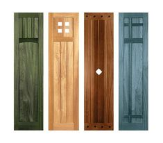 Window Shutter Classics - Design for the Arts & Crafts House Cottage Shutters, House Shutters, Interior Shutters, Wood Shutters, Outside Shutters, Outdoor Window Shutters, Classic Shutters, Modern Shutters, Beach House Style