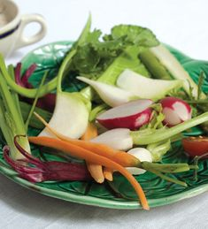 ... bagna cauda and aioli sauce bagna cauda with aioli more salad bagna