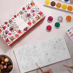 MAYA HANISCH | ARTWORK & BOOKS Scandinavian Paintings, Maya, Illustration Art, Commercial, Creative, Artwork, Books, Inspire, Work Of Art