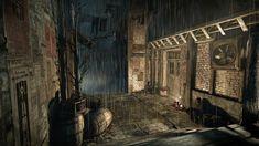 http://cdn.wccftech.com/wp-content/uploads/2013/11/Thief-Alley-Raining.jpg