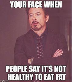 40 Best Keto Funny Memes Images Jokes Funny Memes Hilarious Memes