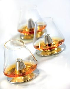 "The greatest scotch glasses #scotch #LiquorList @LiquorListcom www.LiquorList.com ""The Marketplace for Adults with Taste!"""