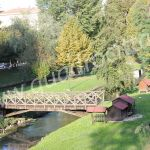 Treviso Parco