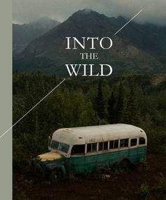 warning...after reading this the explorer mode kicks in! you may find yourself selling it all and going across country! great read!! Into the Wild