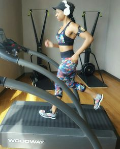Get the look courtesy of @kyodanactive & @skechers.canada for the dope sneakers Fitness Clothing, Get The Look, Skechers, Bikinis, Swimwear, Sporty, Canada, Accessories, Clothes