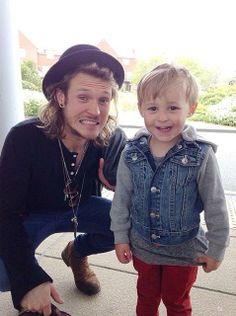 Dougie poynter this makes my ovarys explode.