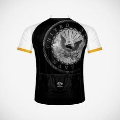 0112e3854 17 Best Military Cycling Shorts images