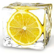 I love this piece of home wall art décor.  It is super cute and trendy.  Perfect to spruce up and elevate your home  decoration game.  Truly one of the best  decorative accents and stylish pieces of wall art around.      Platin Art Glass Wall Decor Art, Iced Lemon, home wall art decor