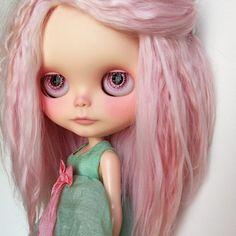 My new girl  'Chloe' <3Adopted