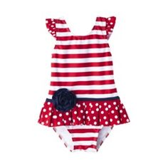 1000 images about Patriotic swimsuits to make on