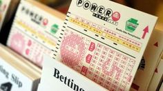 What time does the powerball drawing tonight - powerball Drawing Tips what time is the powerball drawing tonight Winning Powerball, Lottery Winner, Winning The Lottery, Lotto Winners, Powerball Drawing, Lottery Drawing, Lotto Results, Lottery Strategy, Federal