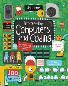 Lift-the-Flap Computers and Coding null http://www.amazon.com/dp/1409591514/ref=cm_sw_r_pi_dp_9AkCwb0EQ623F