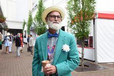 What do men wear to the Derby? Do Men, Men Wear, Kentucky Derby Fashion, Churchill Downs, Derby Party, Blazer Fashion, How To Wear, Jackets, Style