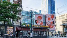 Wat de leukste budgettips voor Rotterdam zijn? Wij hebben ze voor je op een rijtje gezet!