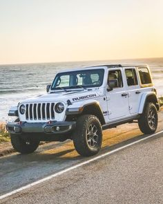"""Like and comment👇"""" Jeep Wrangler Rubicon, Jeep Wrangler Unlimited, Jeep Wranglers, Jeep 4x4, Jeep Truck, My Dream Car, Dream Cars, Roadside Attractions, G Wagon"""