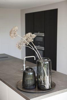 Living room design - Your Decor Decor, House Interior, Home Deco, Interior, Home Accessories, Appartment Decor, Home Decor Accessories, Luxury Homes, Apartment Decor