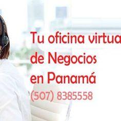 Desde donde quiera que estés controla todas tus gestiones y comunicaciones con tus clientes y proveedores en #Panamá