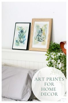 Upgrade your home decor and create an artistic wall art gallery with these amazing fine art prints of the best quality. Inspired by women's body, with abstract floral backgrounds and the delicacy of watercolor. For an eclectic yet very natural home style.#nudeart #wallartprints #fineartprints #abstractwatercolor #homedecor #eclecticstyle Art Prints For Home, Home Art, Wall Art Prints, Fine Art Prints, Abstract Watercolor, Watercolor And Ink, Boho Bedroom Decor, Nordic Bedroom, Gesture Drawing