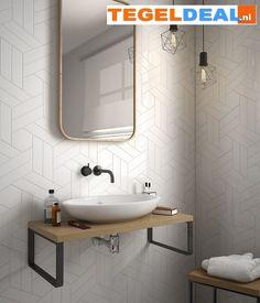 Diy bathroom decor on a budget bathroom ideas on a budget modern bathroom ideas a bud . diy bathroom decor on a budget Bathroom Floor Tiles, Diy Bathroom Decor, Bathroom Wall Decor, Budget Bathroom, Modern Bathroom, Bathroom Ideas, Kitchen Tiles, Brick Bathroom, Tile Floor
