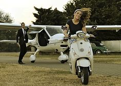 Kumpaanscooters.nl