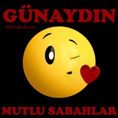 Good Day Gif, Good Morning Messages, Smiley, Karma, Emoji, Inspiration, Health, Quotes, Good Morning