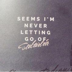 Troye Sivan suburbia lyrics