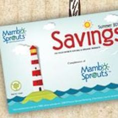 Myrtle Beach Coupon Booklet
