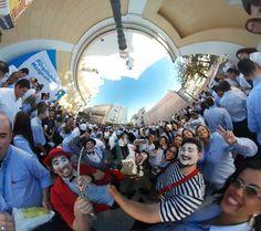 evento comemoração empresa, circenses rio de janeiro humor e circo eventos Clouds, Humor, Rio De Janeiro, Corporate Events, Pictures, Humour, Funny Photos, Funny Humor, Comedy