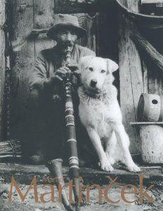 Martin Martincek: Slovak Poet of Light Heart Of Europe, Poet, Vintage Photos, Labrador Retriever, Retro, Country, Nature, Decoupage, Photography