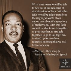 Download Martin Luther King Day Quotes Images, Wallpapers, Pictures,Logo, Photos. Martin Luther King Day Wishes, SMS, Cards, Quotes, Greetings, for Facebook, Pinterest, Tumblr & Whatsapp