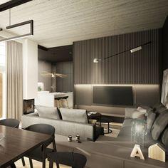 Apartament Ochota Conference Room, Table, Furniture, Home Decor, Decoration Home, Room Decor, Tables, Home Furnishings, Home Interior Design