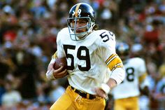 Steelers legend Jack Ham supporting medicinal #marijuana in #Pennsylvania, and use in the NFL     http://www.behindthesteelcurtain.com/nfl-pittsburgh-steelers-news/2017/6/4/15736022/steelers-legend-jack-ham-supporting-medicinal-marijuana-in-pennsylvania-and-use-in-the-nfl-opioids?utm_campaign=behindthesteelcurtain&utm_content=entry&utm_medium=social&utm_source=twitter … #MME #cannabis #PA MME (@THEMMEXCHANGE) | Twitter