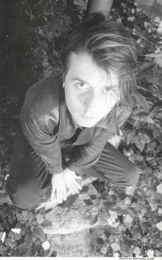 Brett Anderson, Suede Brett Anderson, Britpop, Son Of God, Pretty Cool, Dawn, Poster, Handsome, Androgynous, Icons