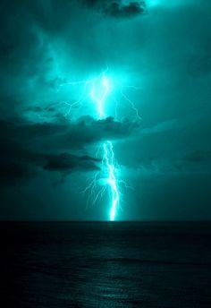 Storm/Shadow