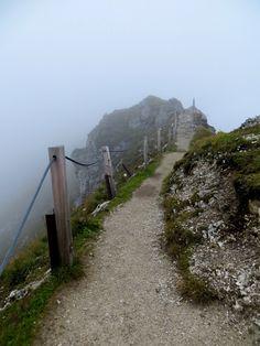 Zwei Joggingtouren in #Seefeld in #Tirol am 14.09.2014 - Film  von Gaby und Thomas Schmidtkonz: http://laufspass.com/laufberichte/2014/seefeld-08-2014-film.htm #Austria #Alpen