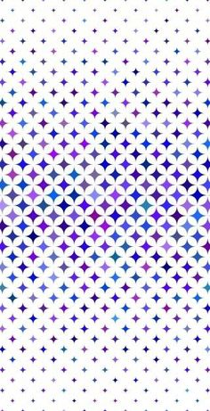 1000+ FREE vector images: Purple stars background design #GraphicDesign #FreeVector #VectorGraphics #FreeImages #FreePik #VectorGraphics #graphic #vector #graphic #VectorGraphics #VectorDesign #VectorDesign #FreeVectorGraphics #vector #FreeGraphic #VectorDesigns #VectorIllustrations #design #FreeVectorBackgrounds #vector Star Background, Orange Background, Geometric Background, Textured Background, Free Vector Backgrounds, Neon Backgrounds, Abstract Paper, Blue Abstract, Free Vector Patterns
